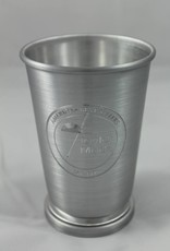 Taylor Made Mint Julep Cup