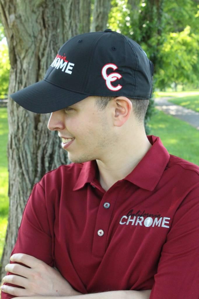 Nike California Chrome Hat 2.0