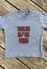 Taylor Made Farm Youth Tee