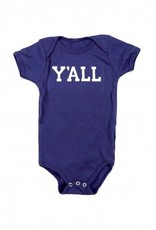 KY for KY Onesie