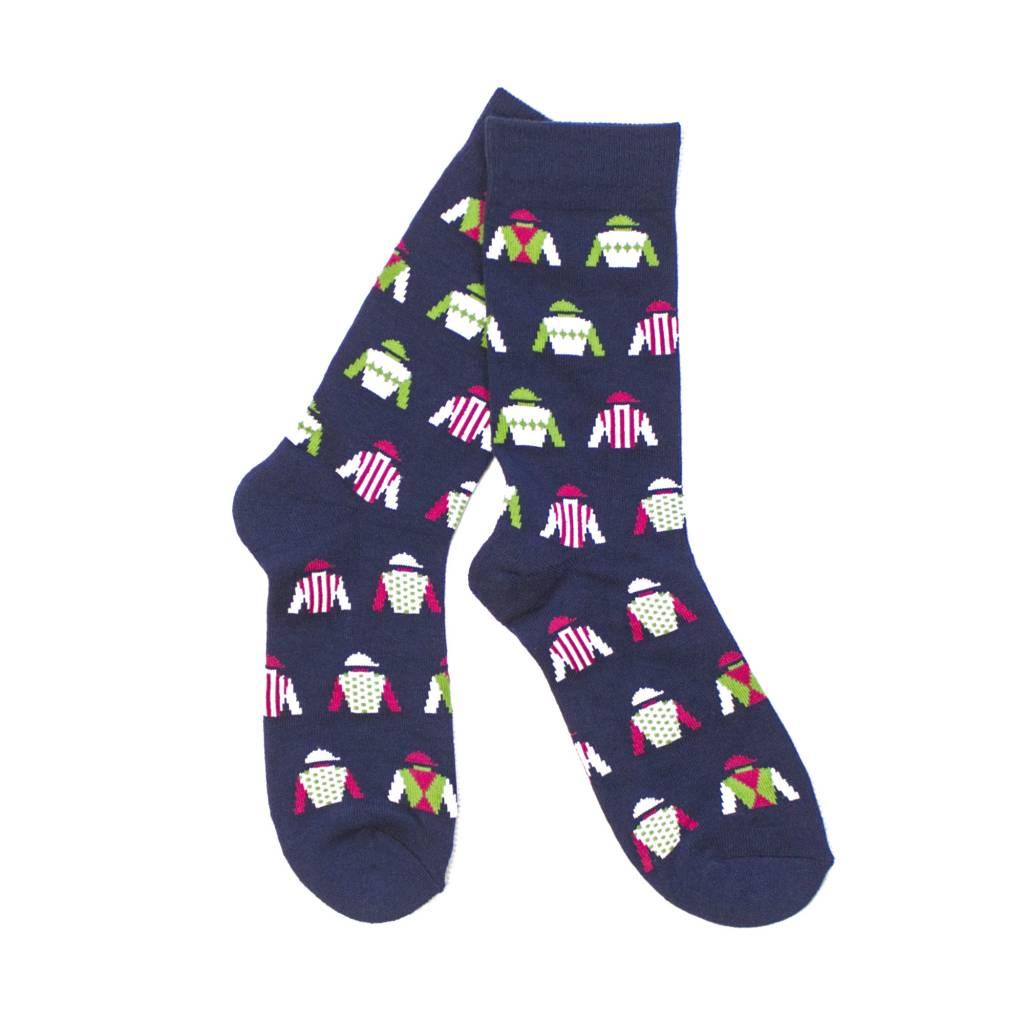 KY for KY Southern Socks