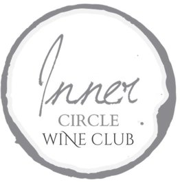 The Inner Circle Wine Club