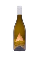 O'Rourke's Peak Cellars 2016 Chardonnay