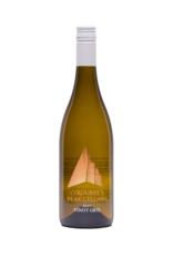O'Rourke's Peak Cellars 2017 Pinot Gris