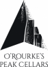 O'Rourke's Peak Cellars - Formerly The Chase Wines