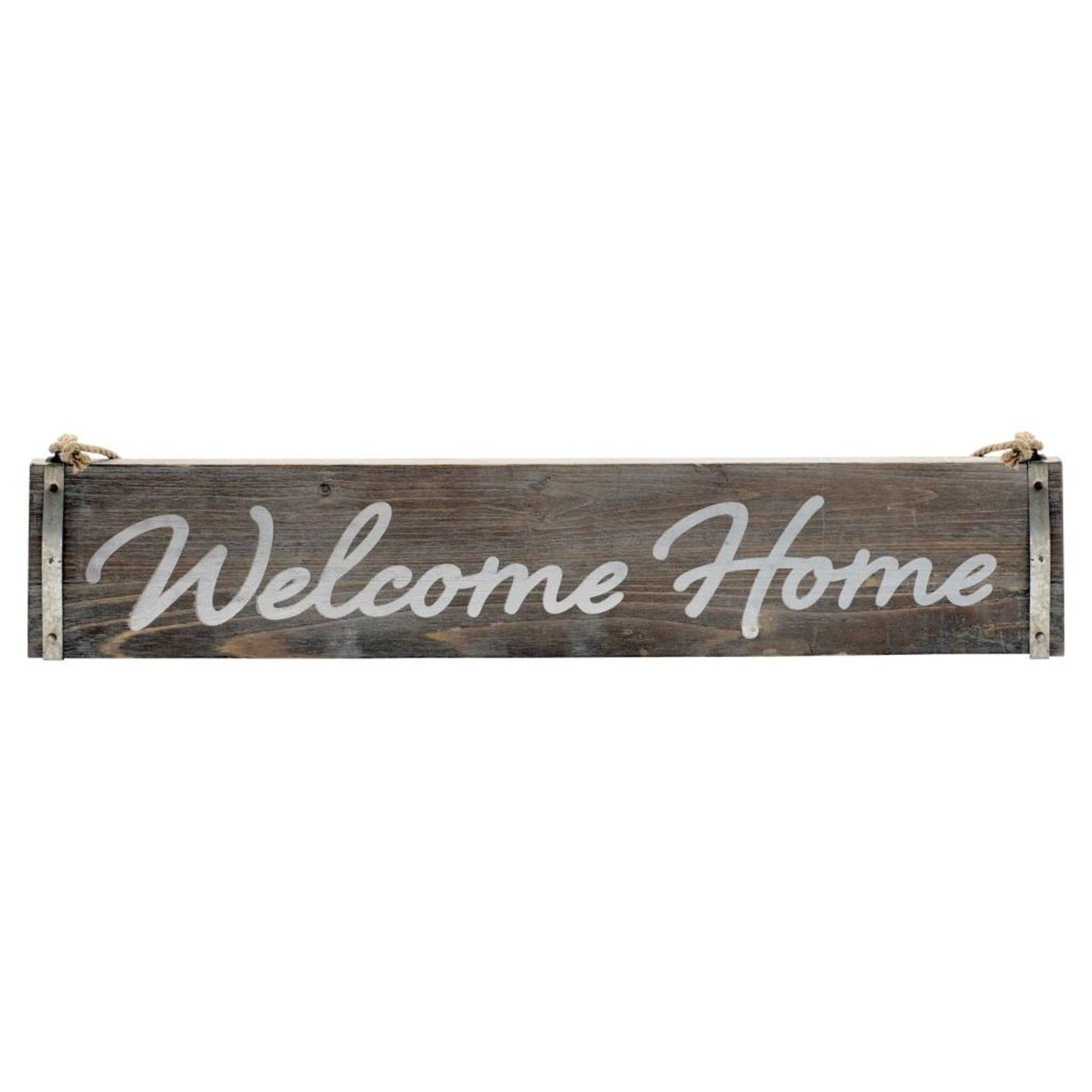 Welcome Home Sign FH1744