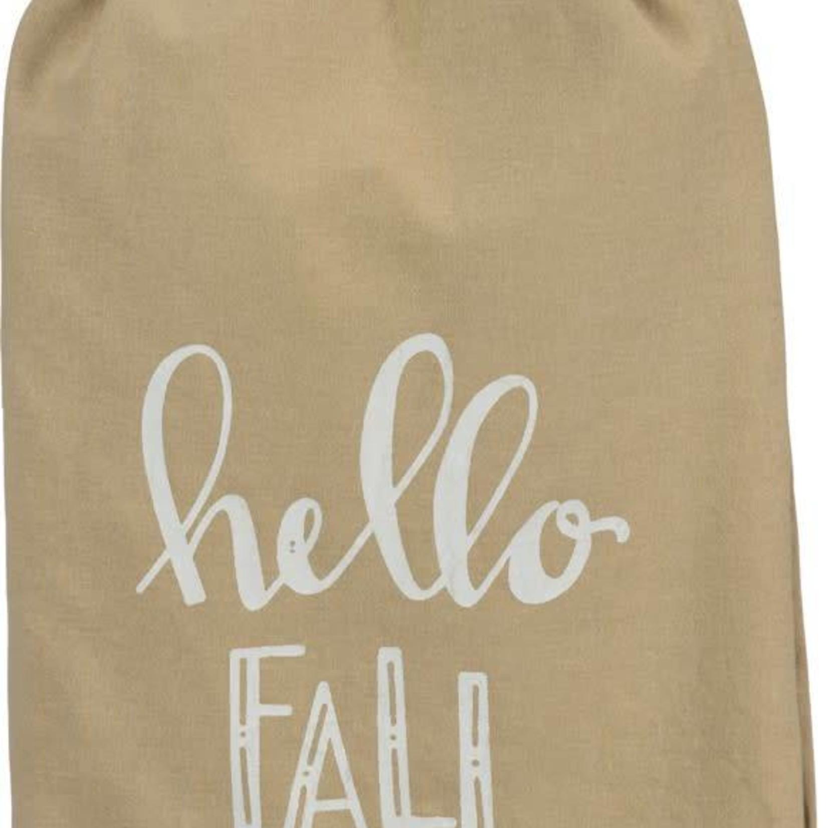 Dish Towel - Hello Fall 39229