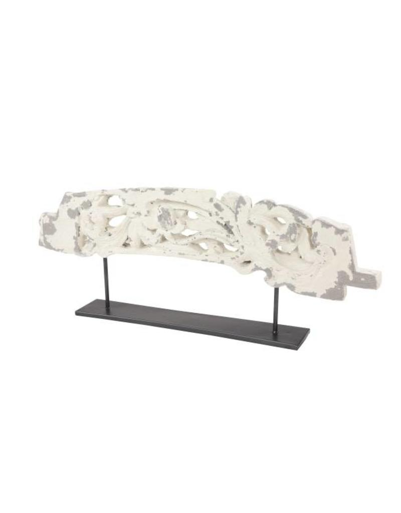 Sculpture on Stand 91157