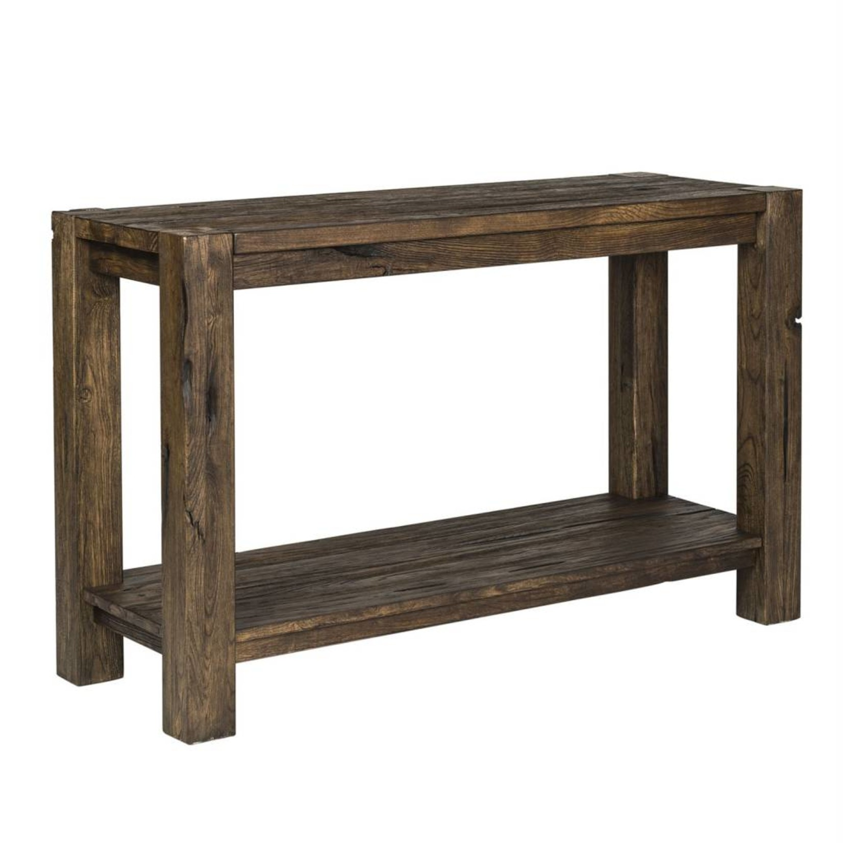 Mercer Court Sofa Table