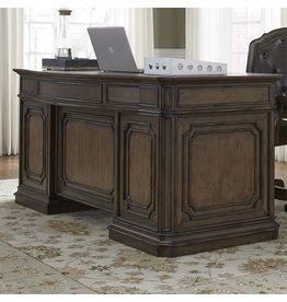 Amelia Jr. Executive Desk