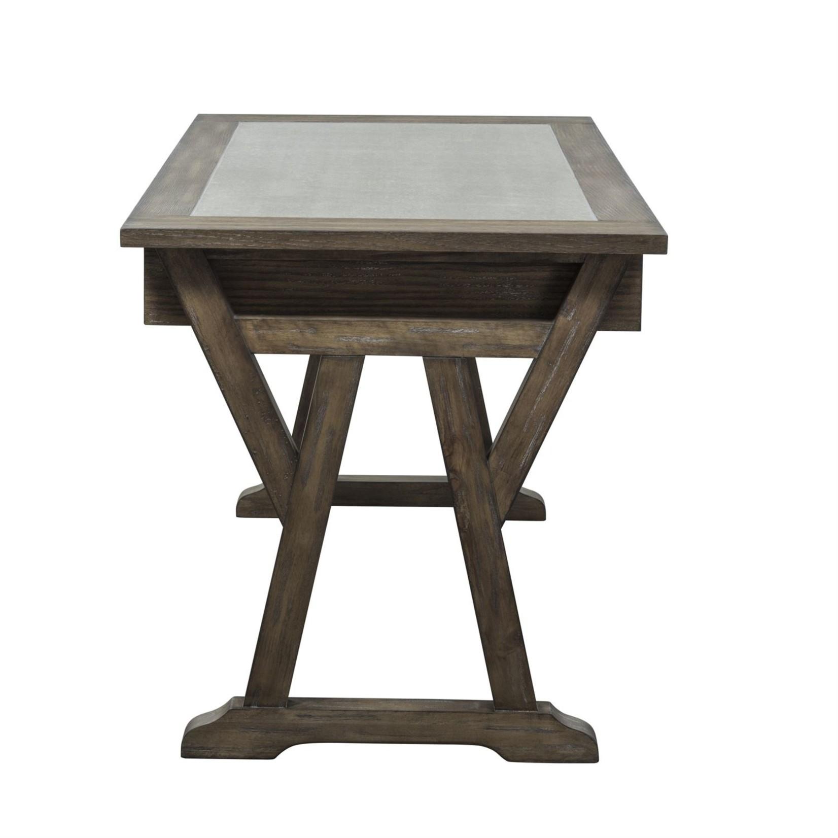 Stone Brook Laptop Desk