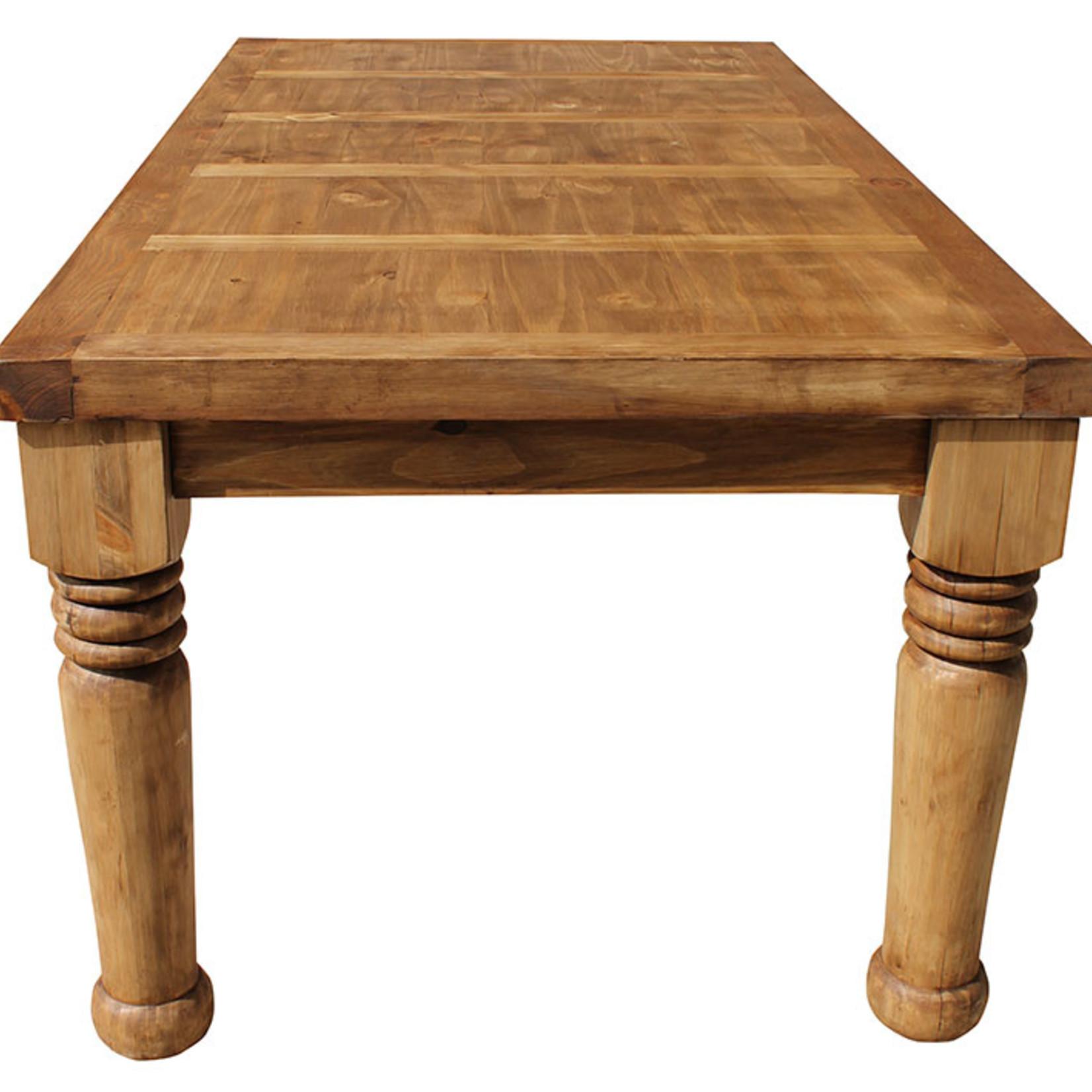 Ranchera Table