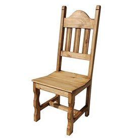 Texana Dining Chair