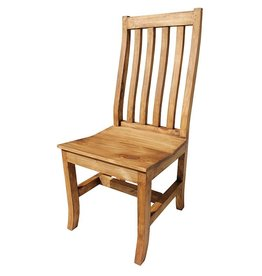Keko Dining Chair