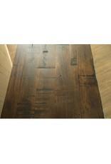 Mezcal Coffee Table IFD567CKTL
