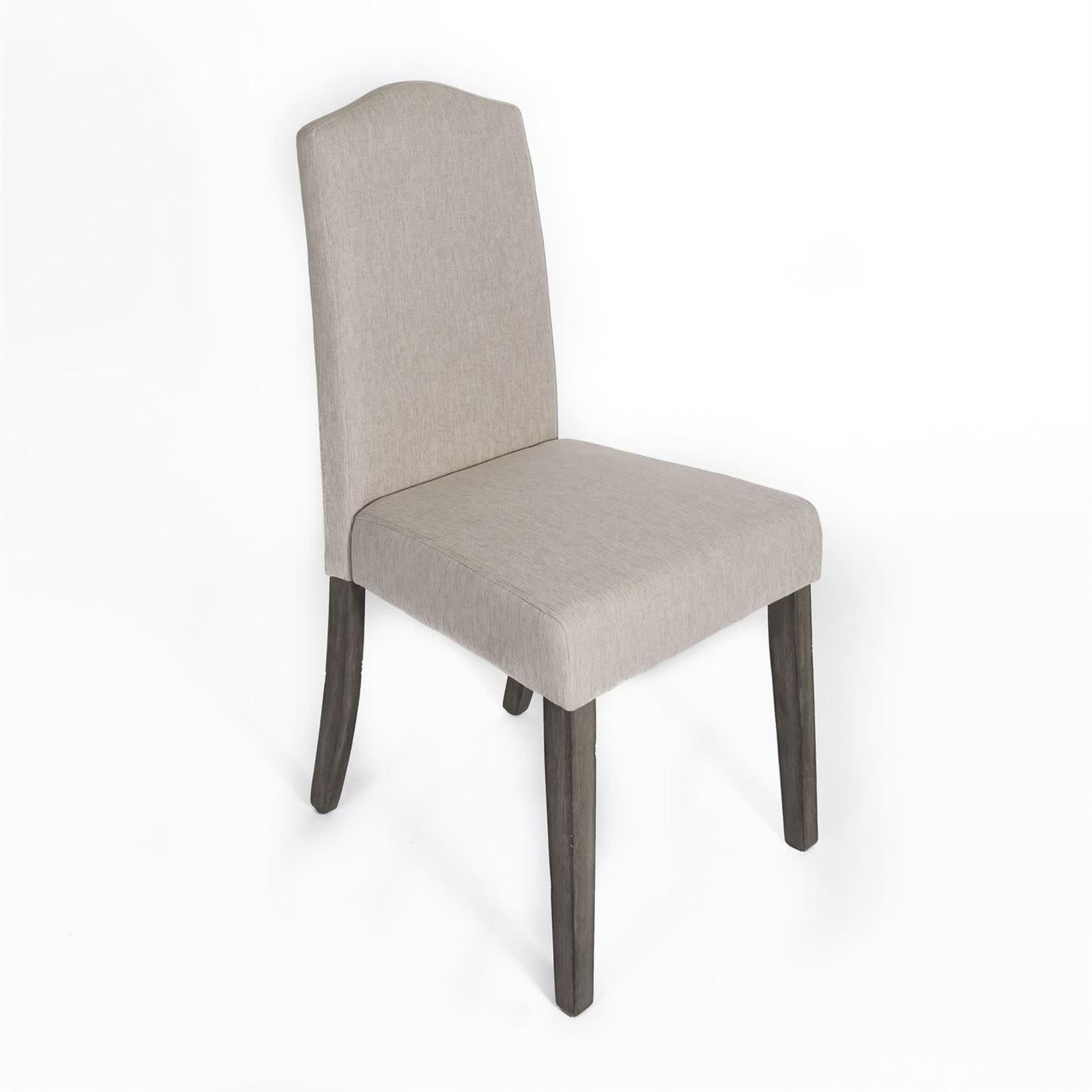 Carolina Lakes Upholstered Dining Chair