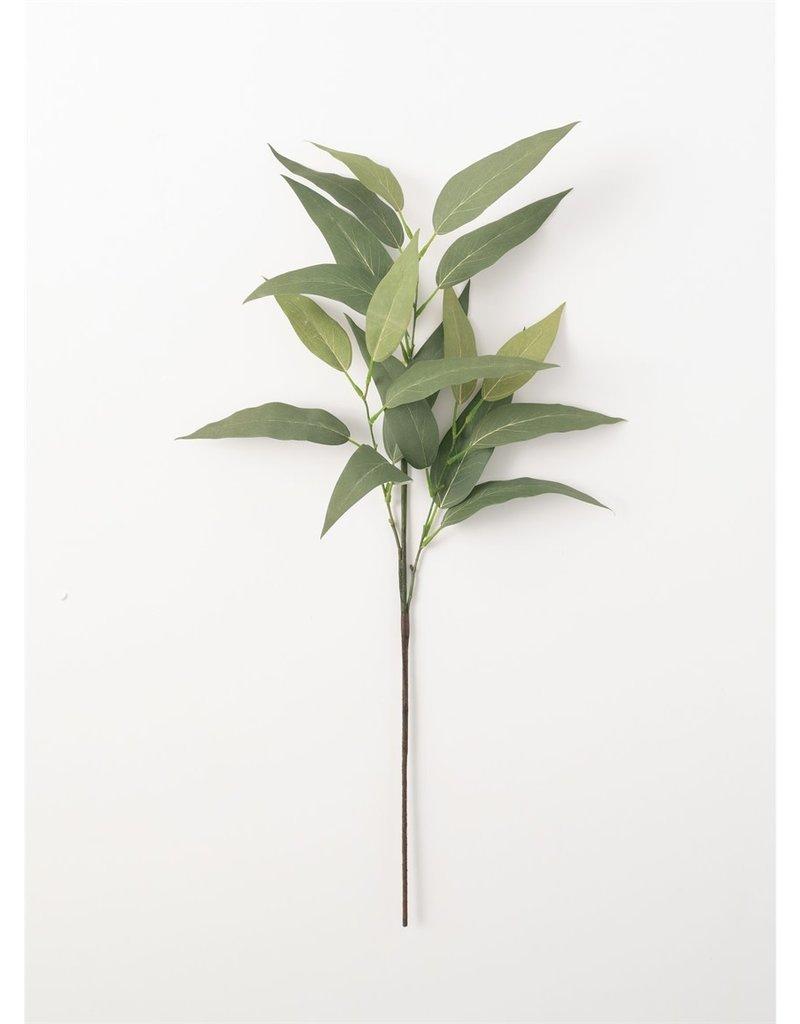 Eucalyptus Leaf Spray 02362SP