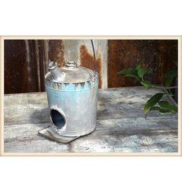 Handled Bird House 19BF-GAR97