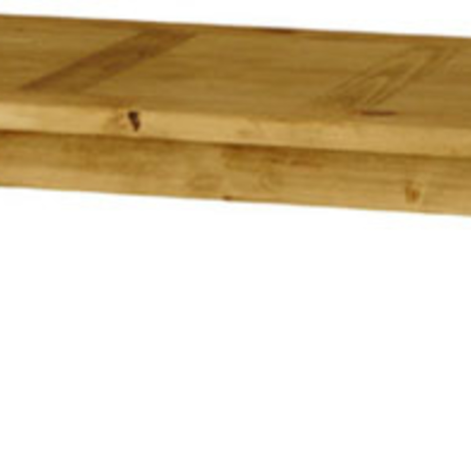 Imperio  Coffee Table