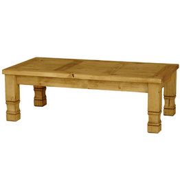Coffee Tables Imperio Coffee Table  CEN 018