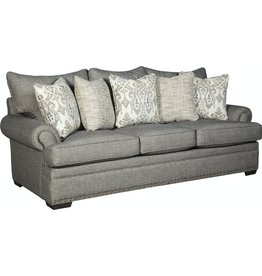 Sofas Craftmaster Essential Collection