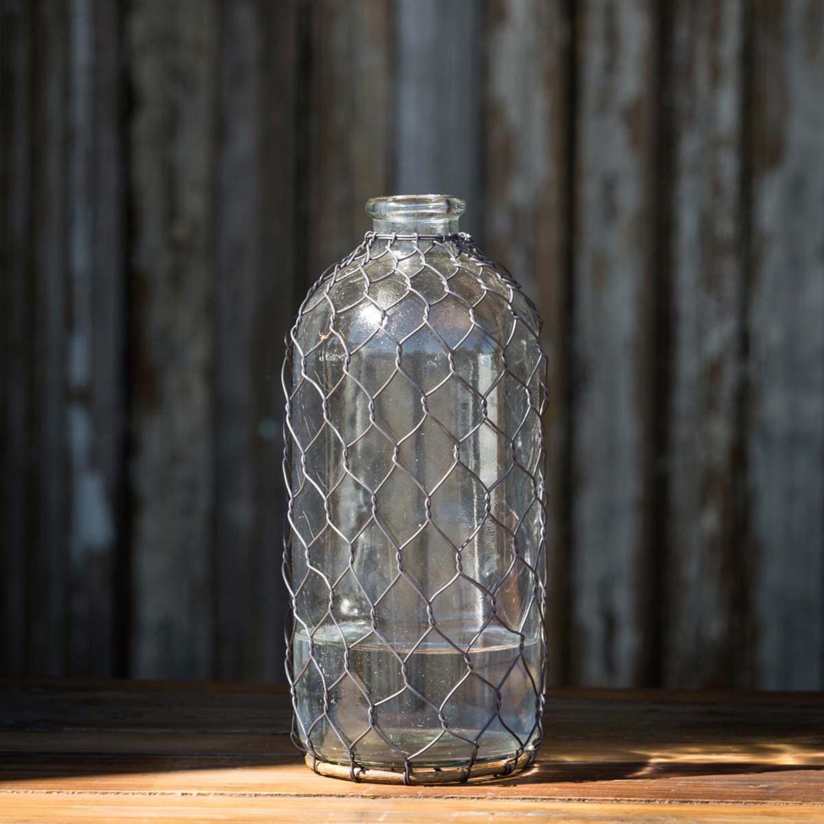 """Bottle Wire """"16 ECL80187"""