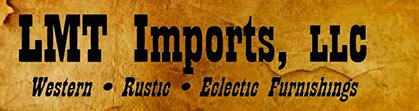 LMT Imports