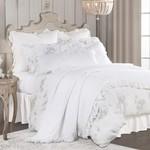 Rosaline Comforter Set