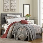 Carmen Comforter Set