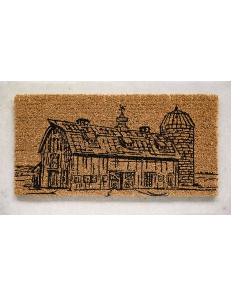 Farmhouse Mat DA6353A