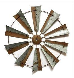 """40"""" Full Windmill"""
