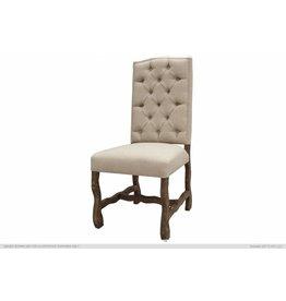 Marquez Chair