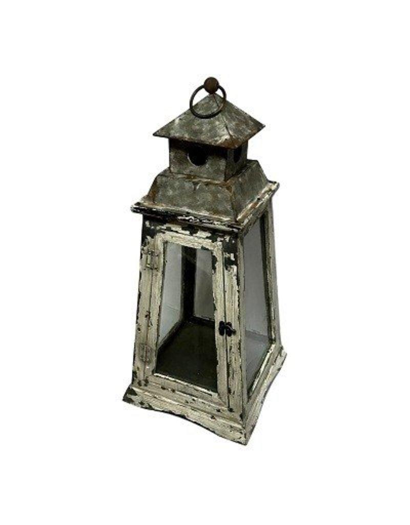 Large Lantern Lighthouse 10255