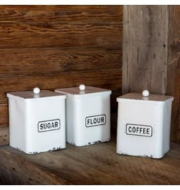 Coffee Canister FH7328