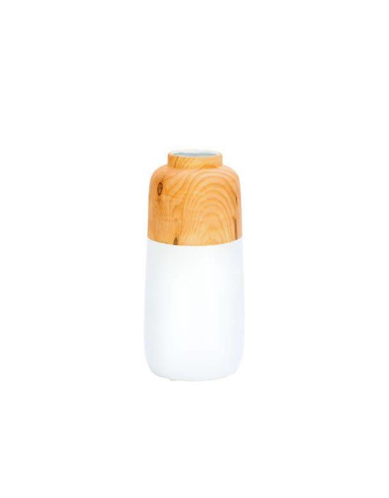 Ceramic Vase 989073