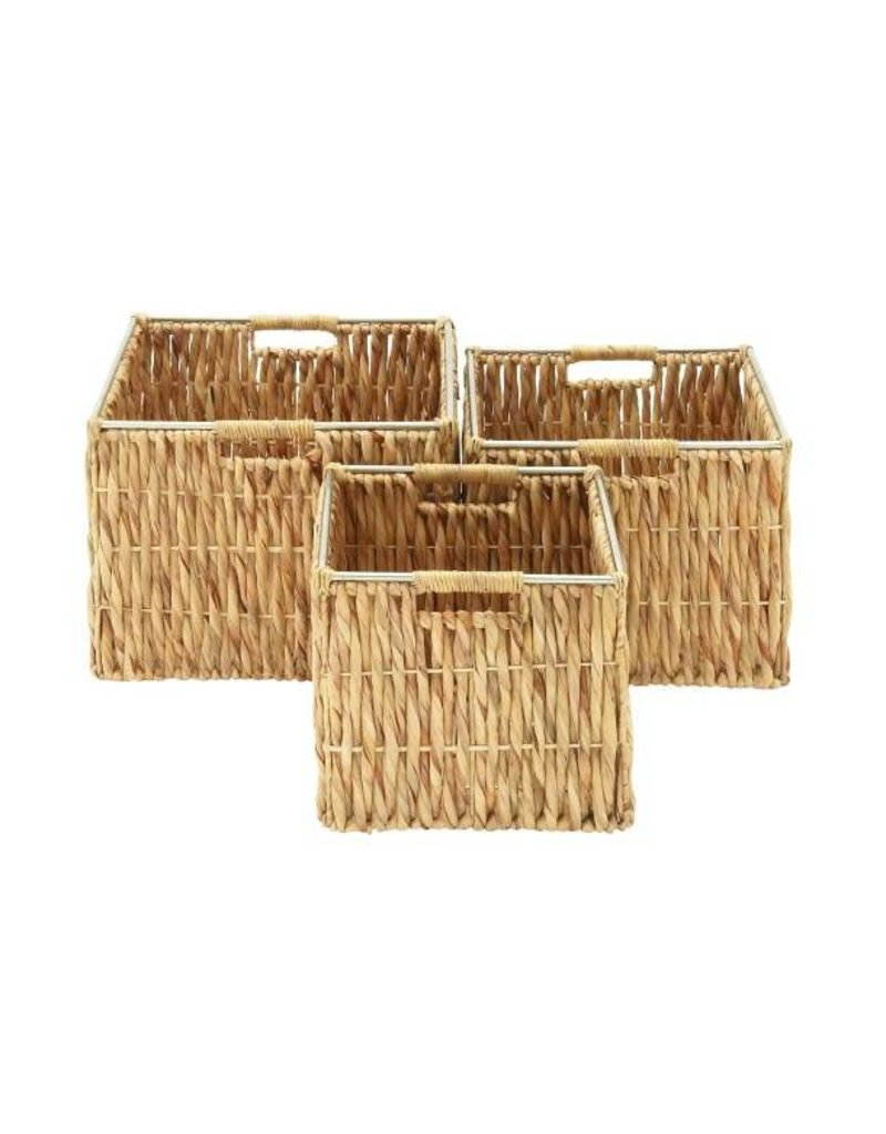 Seagrass Basket 41134