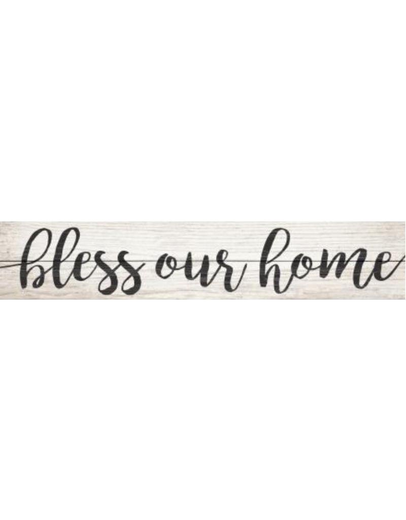 Bless Our Home PNL0646
