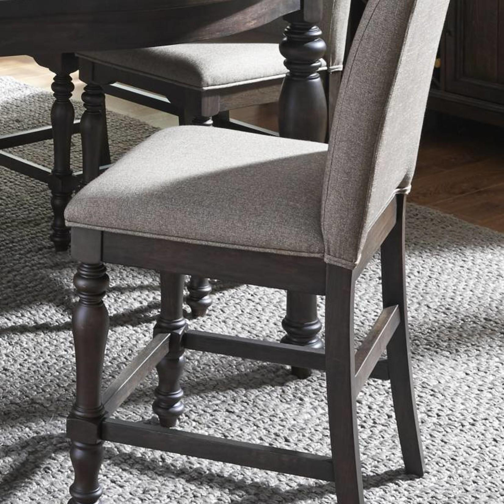 Catawba Hills Uph Counter Height Chair 816-B650124
