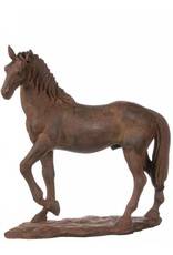 Horse Figurine PR2497
