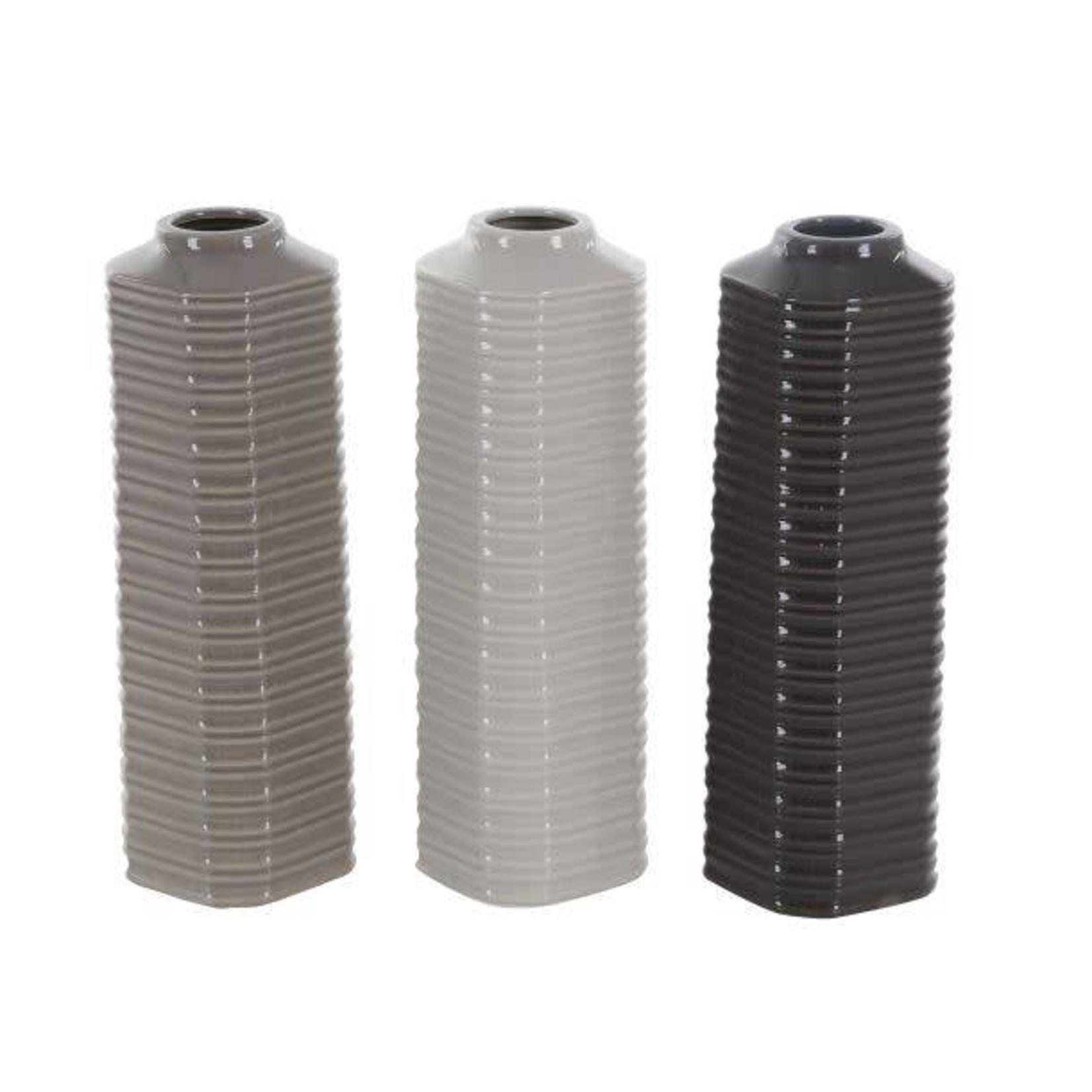 Ceramic Vase 87727