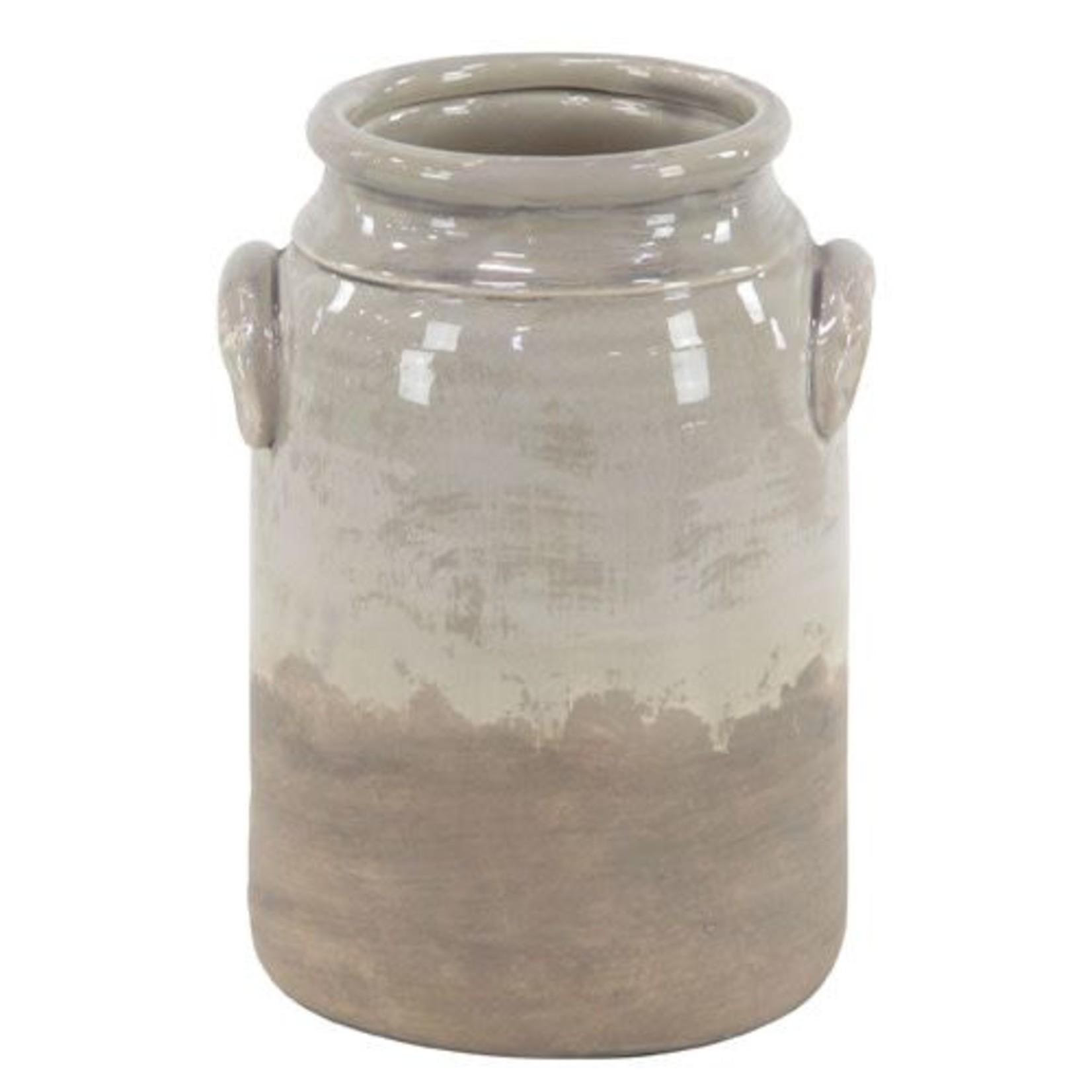 Ceramic Vase 98629