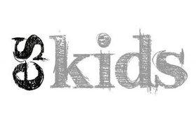 ES Kids