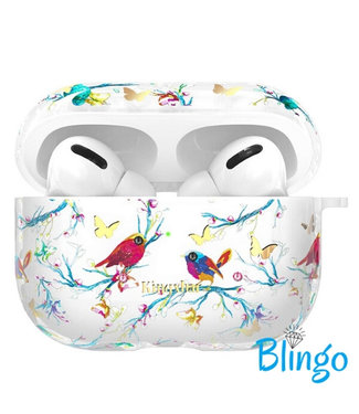 Blingo Blingo -AirPods Pro FRESH MAGPIE
