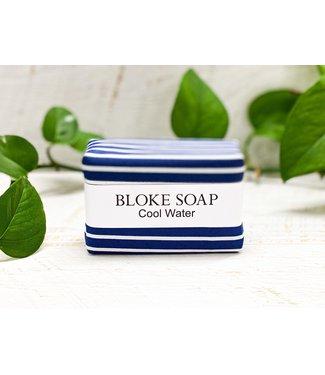 BlackMilk BLOKE SOAP - COOLWATER