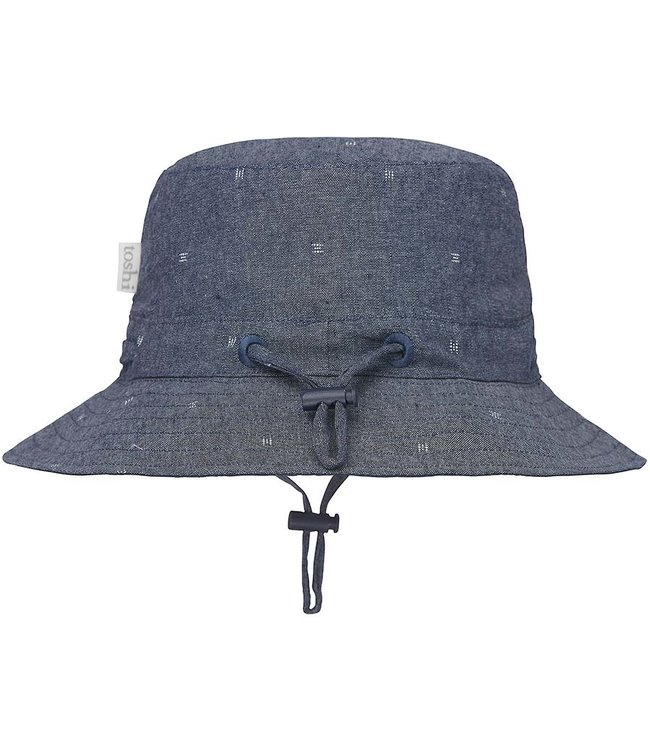 Toshi SUNHAT LAWRENCE - MIDNIGHT