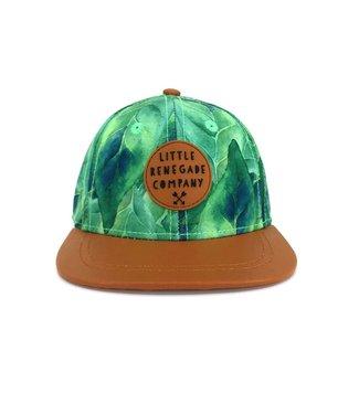Little Renegade Company DAINTREE CAP