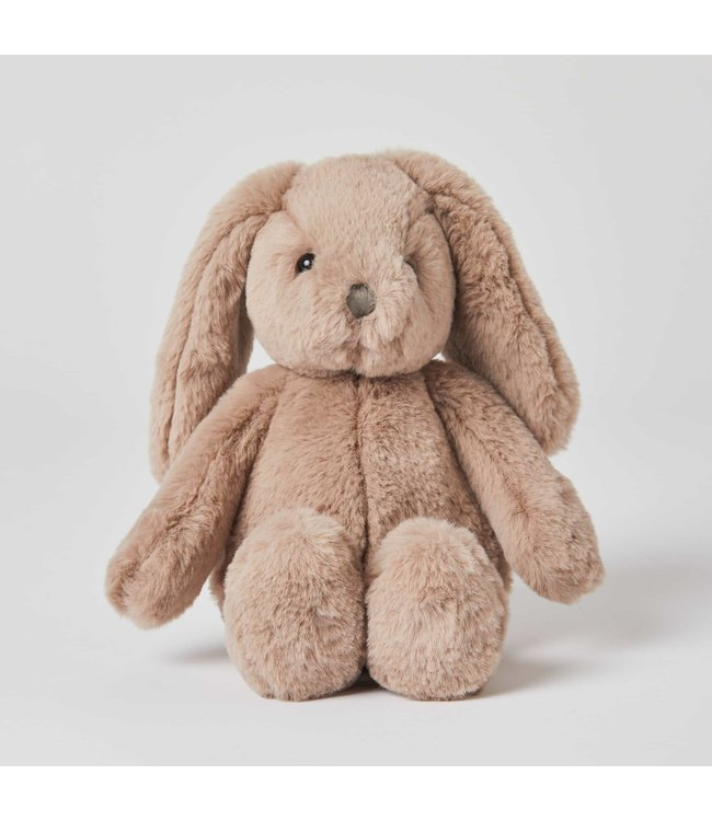 BUNNY - TAUPE