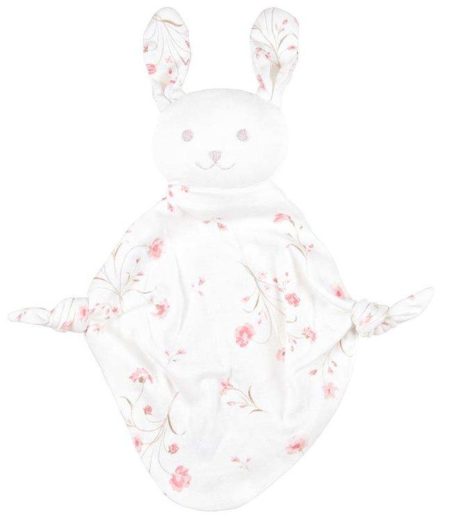 Toshi BABY BUNNY - CLARA