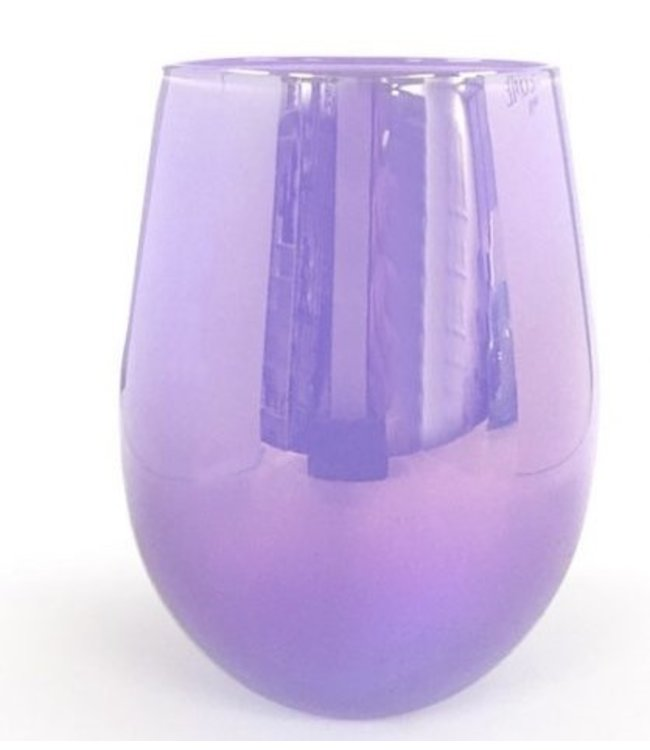 BlackMilk CARNIVAL LILAC - GUAVA LYCHEE CANDLE