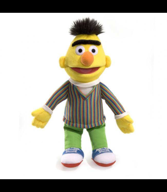 BERT PLUSH